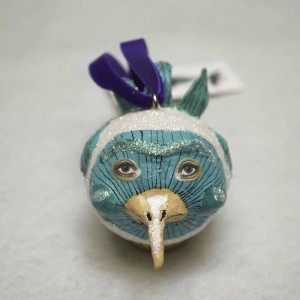 BLPFB bird